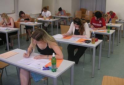 Anticiper les écrits du CAPES permet d'écarter les obstacles et de gagner du temps le jour des épreuves