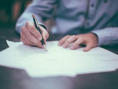 Epreuve écrite disciplinaire et disciplinaire appliquée au CAPLP
