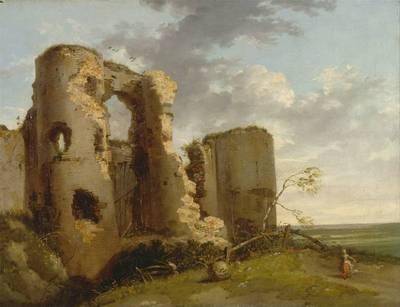 Du Bellay écrit les Regrets après son séjour à Rome. Son œuvre est au concours du CAPLP externe