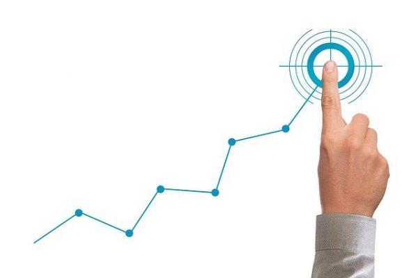 Capacités compétences et objectifs sont les éléments centraux de l'enseignementpétence et objectif sont les éléments centraux de l'enseignement