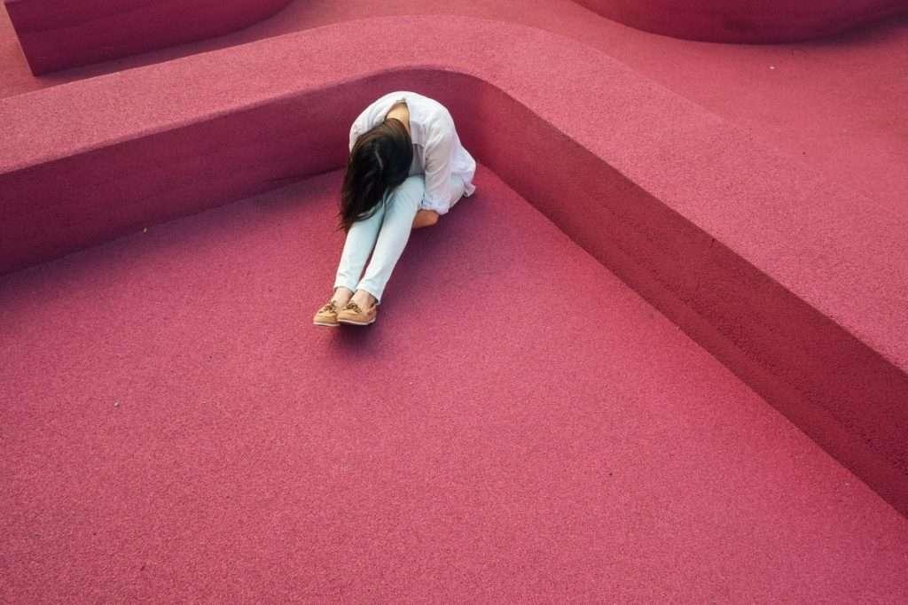 Le stress et la confiance en soi comptent beaucoup pour la réussite au concours